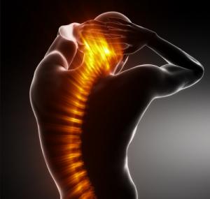 Шейный остеохондроз — как лечить в домашних условиях